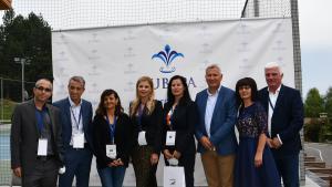Община Разлог бе домакин на Годишният конгрес на Българският съюз по балнеология
