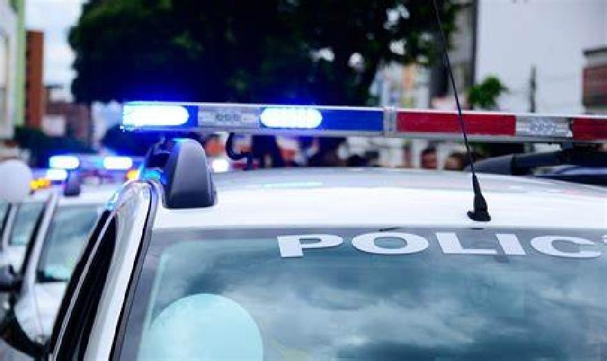 Полицията откри канабис  в  Петрич и Долно Церово край Благоевград