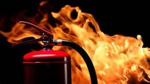 Община Сатовча с разпоредби във връзка с опасността от пожар през есенно -зимния сезон