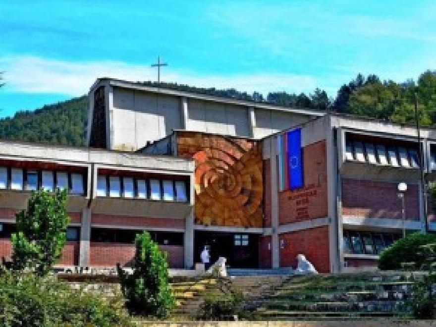 Богата програма в Благоевград в Европейските дни на наследството