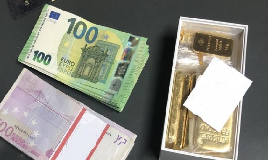 Обраха злато и пари от взломена къща в Разлог