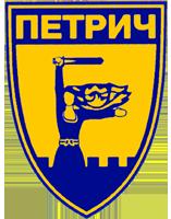 Петрич
